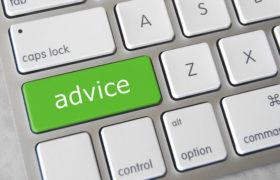 advice-and-advise-image-1