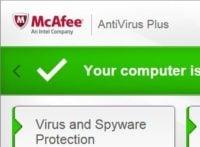 EC3-mcafee-antivirus-plus-2016