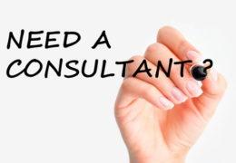 consultant-image2