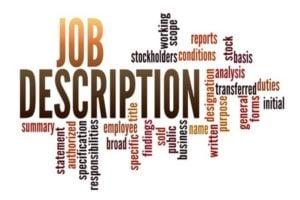 Individual-job-description-in-textile-apparel-industry